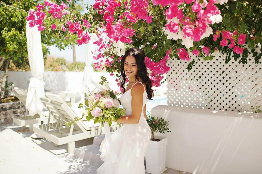 Santorini Wedding Suppliers, Your Santorini Wedding, Santorini Wedding Service Providers