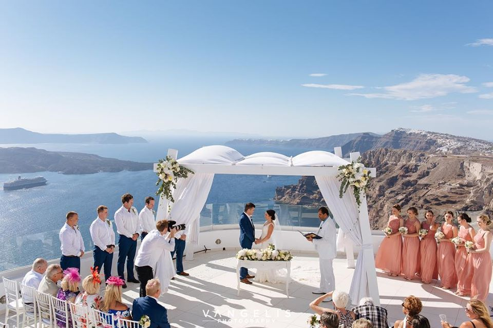 Your-Santorini-Wedding-Planner-Vangelis-Wedding-Photographer-Santorini-Santo-Wines-Weddings-Santo-Winery-Santorini-Santorini-Wedding-Venues