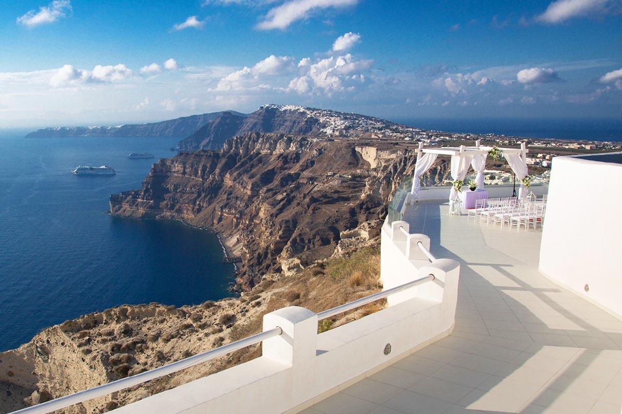 Your-Santorini-Wedding-Santorini-Wedding-Planner-Santorini-Wedding-Venues-Santo-Winery-Weddings-Santo-Winery-Santorini-Greek-Weddings-Abroad