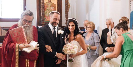 Your-Santorini-Wedding-Santorini-Wedding-Planner-Vangelis-Santorini-Wedding-Photograher-Bella-Hairstylist-Santorini-Hairdressers-Santorini-Photograhers-Santorini