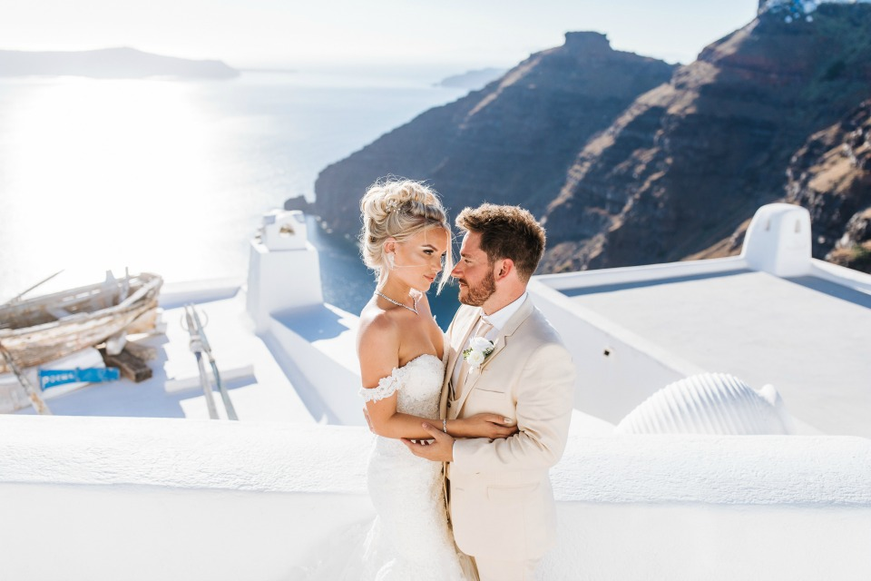 Your-Santorini-Wedding-Packages-Santorini-Wedding-Planner-Photographer-in-Santorini-Greek-Photographer-Wedvisions-Studio-Santorini-Photographer